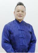 sifu-dr