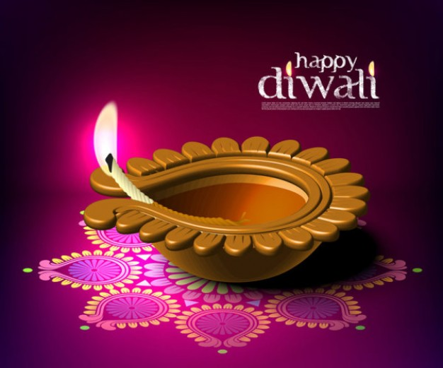 happy-diwali-images-free-download-2