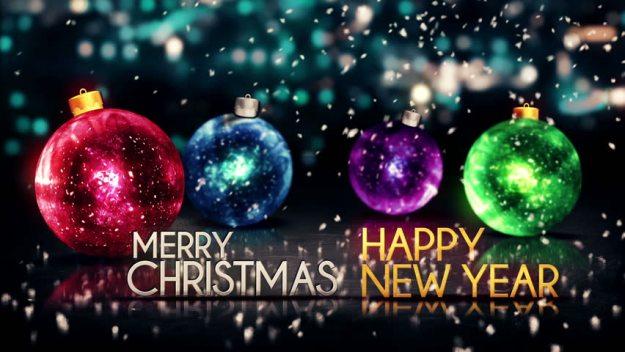 merry-christmas03.jpg