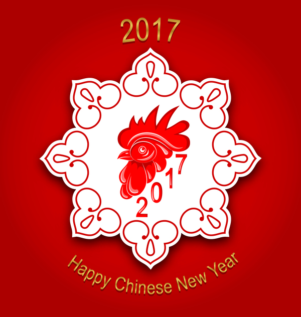 2017-chinese-new-year-of-rooster-red-styles-vector-02.jpg